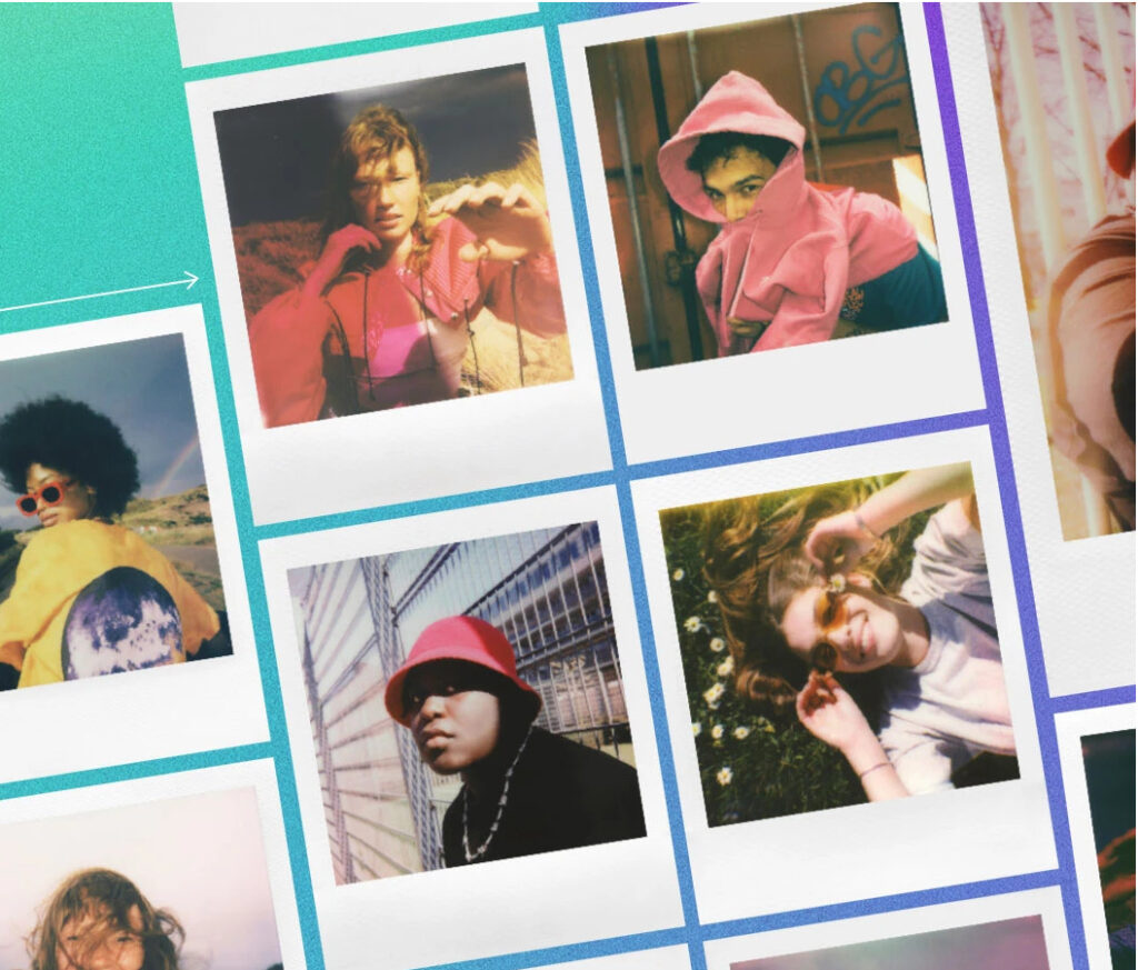 Polaroid Go(ポラロイド・ゴー)03