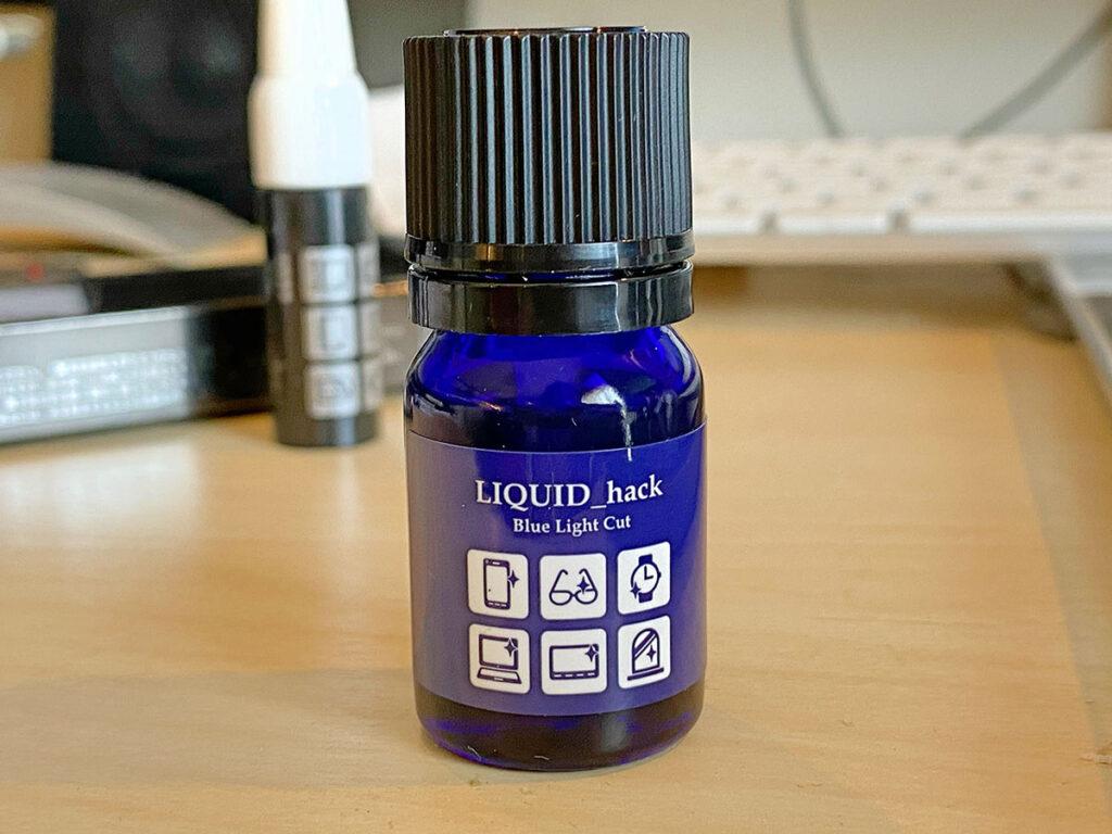 LIQUID_hack Blue Light Cut-02