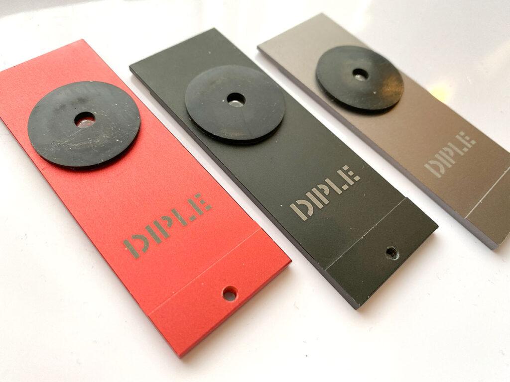 DIPLLE顕微鏡のレンズ02
