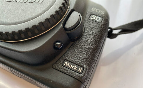 EOS5DMark2アイキャッチ