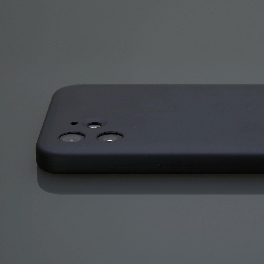 MYNUS iPgoneケース3